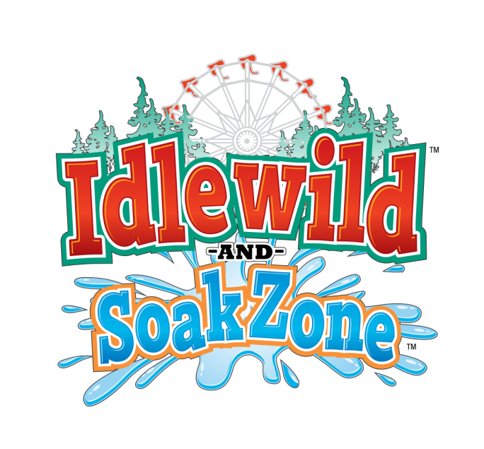 Idlewild_and_Soak_Zone_logo.svg.png