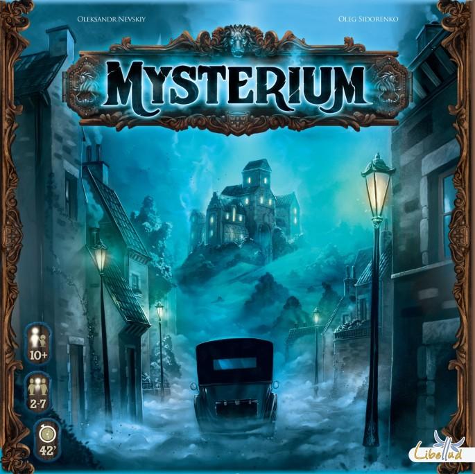 mysterium2