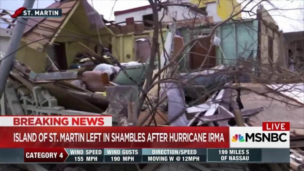 hurricane irma 1